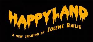 Happyland-Logo